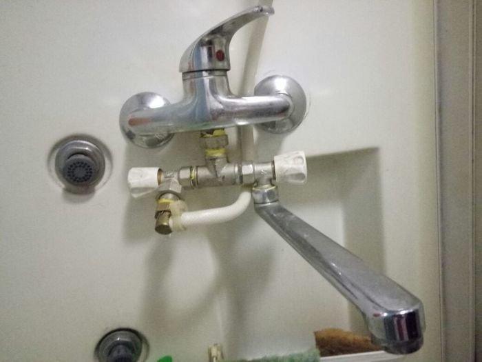 Хороший сантехник как единорог вода, водопровод, и так сойдёт, прикол, сантехник, сантехника, смесители, что же ты такое?