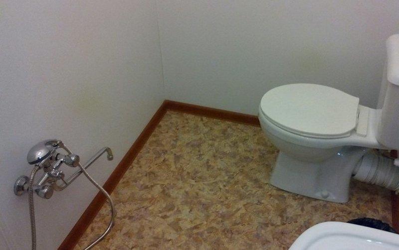 Смеситель, ты где? вода, водопровод, и так сойдёт, прикол, сантехник, сантехника, смесители, что же ты такое?