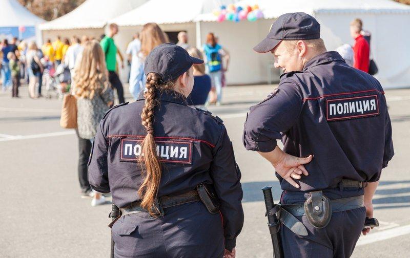 Полицейским разрешат снимать и просматривать порно ynews, новости, полиция, поправка к закону, порно, порнография