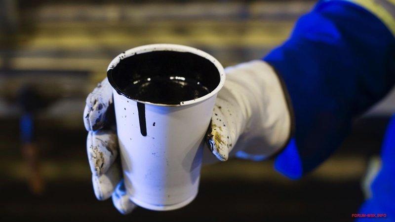Что вы могли не знать о нефти бензин, добыча, нефть