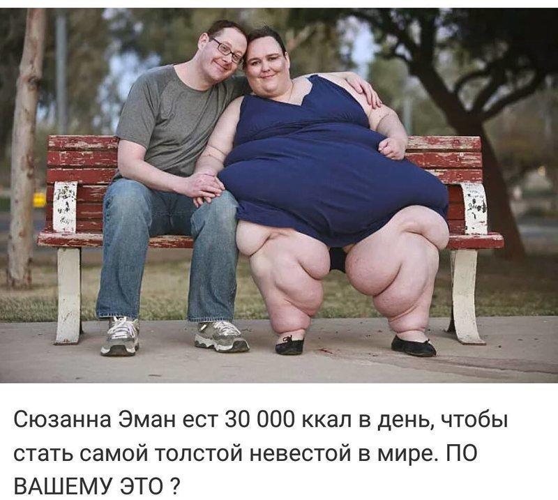 И такие примеры больше не утешают как похудеть, посленовогодний привес, приколы, смешно, спорт, тренировки, ты жирный, юмор