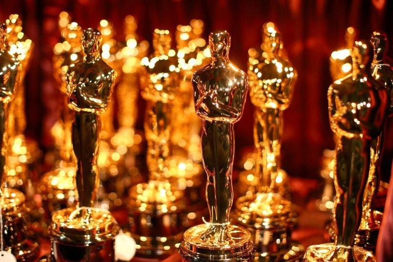 10 типов фильмов, которые обычно получают «Оскар» в категории «лучший фильм» (11 фото) актер, актриса, кинематограф, кино, режиссер, талант, фильм