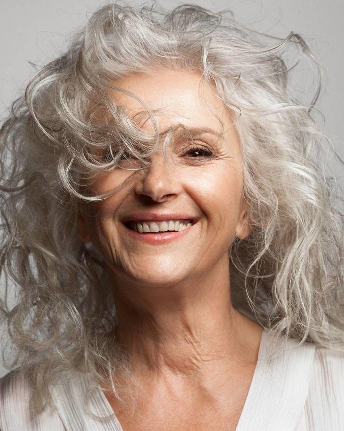 3. Татьяна Неклюдова, 61 год агентство, возраст, мир, мода, модель, пенсионер, россия