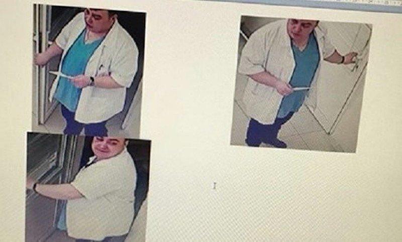 Сантехник под видом гинеколога принимал пациенток в Первоуральске