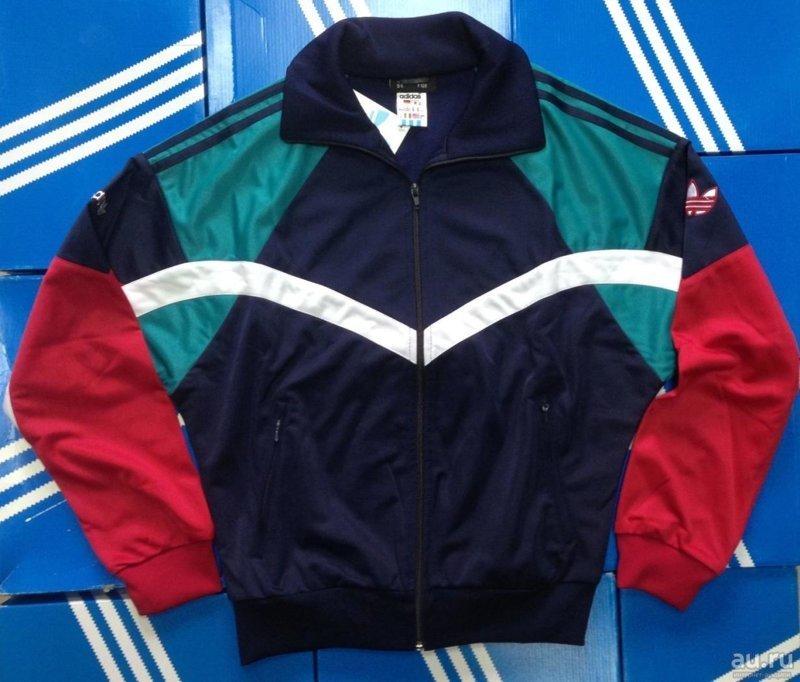 Вот честно, я не поклонник спортивной одежды. Но вот такой Adidas я люблю! И вы, я уверена, тоже адидас, интересное, спортивные костюмы, спортик, фото, юмор