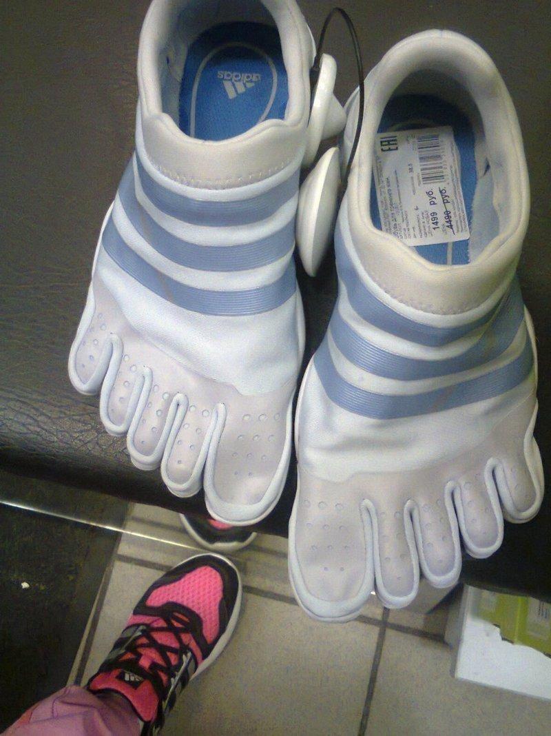 Но конечно же лучше всех смешить получается у самого Adidas адидас, интересное, спортивные костюмы, спортик, фото, юмор