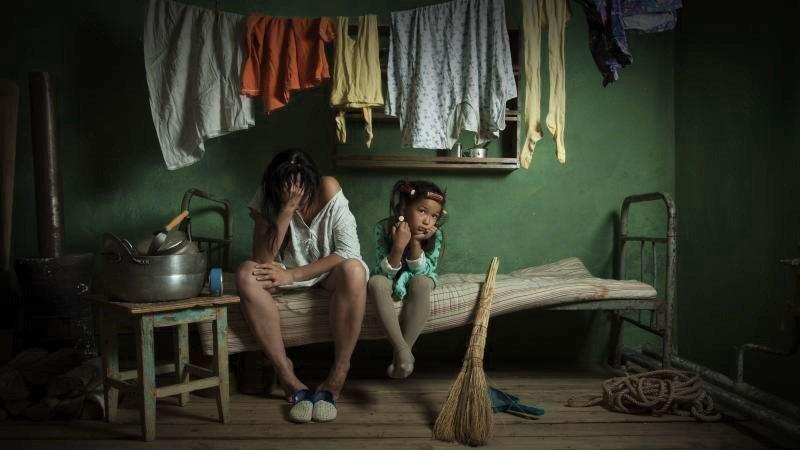 Что такое ловушка бедности и как из неё выбраться бедность, деньги, истории, ловушка бедности