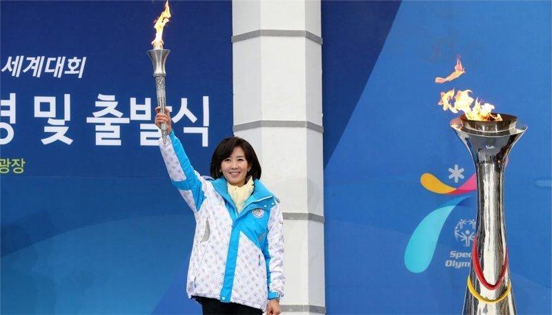 Олимпийская ловушка для России ловушка, олимпиада, россия