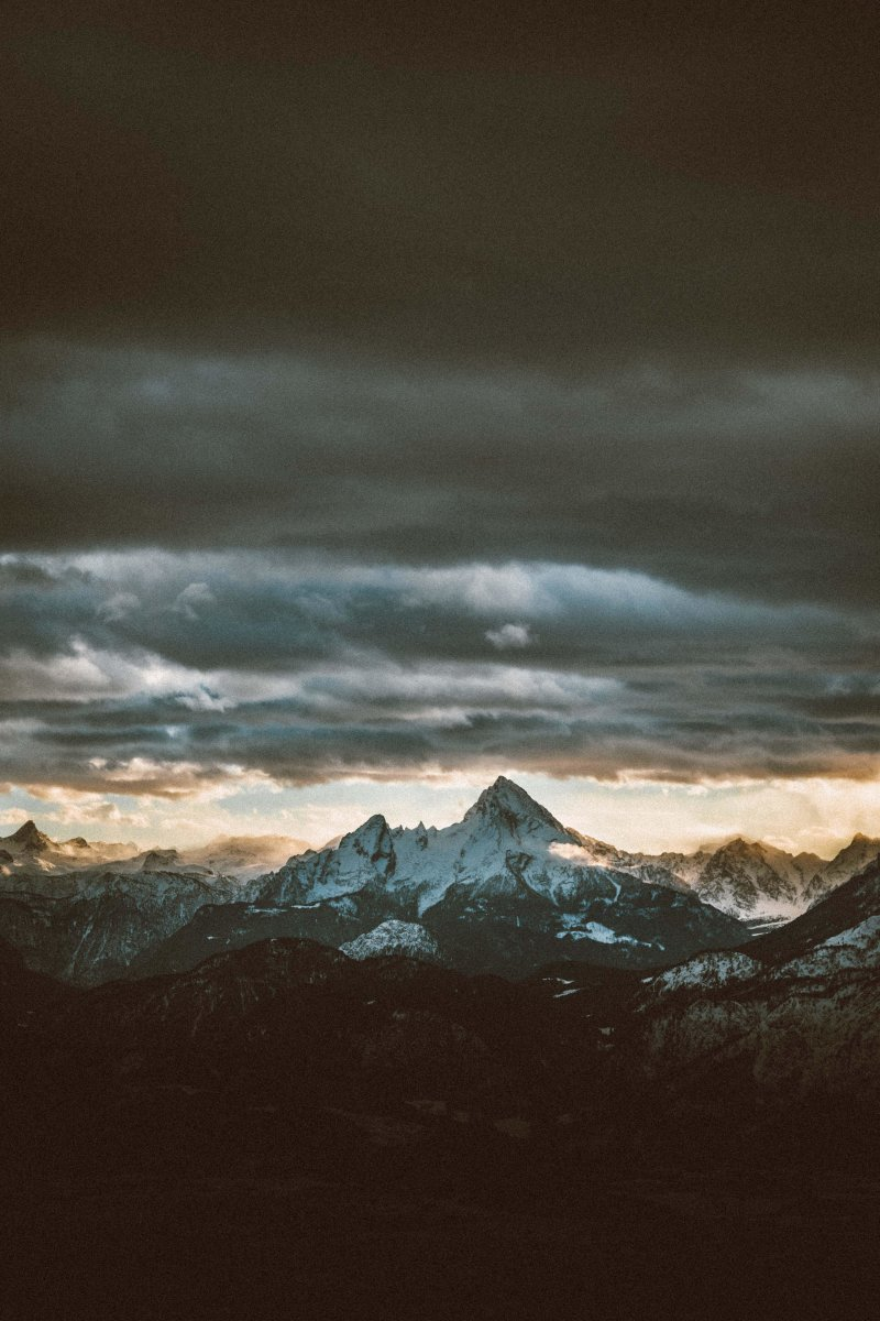 Гора Вацманн, Германия день, животные, кадр, люди, мир, снимок, фото, фотоподборка