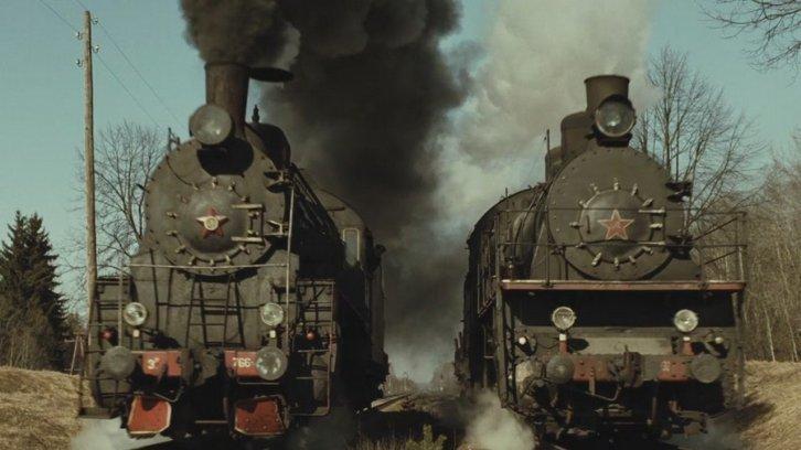6 интересных фактов о фильме «Край» дом кино, интересно, кино, край, факты, фильм
