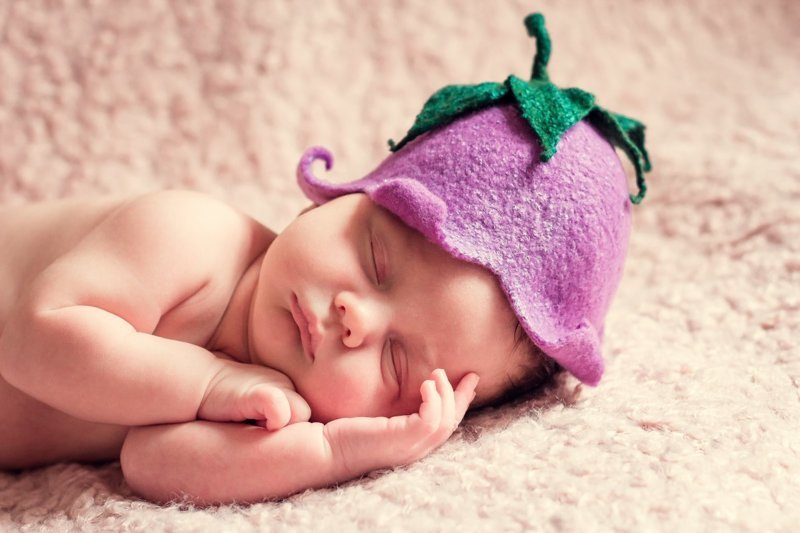 Число мутаций у детей зависит от возраста обоих родителей интересно, мир, природа, удивительное, факты