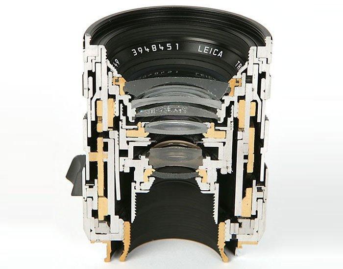 Объектив фотоаппарата интересное, интересные фото, неожиданно, подборка, познавательно, редкие фото, секреты, фото