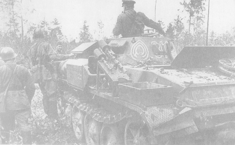 В какое точное время началась Великая Отечественная война великая, война, отечественная