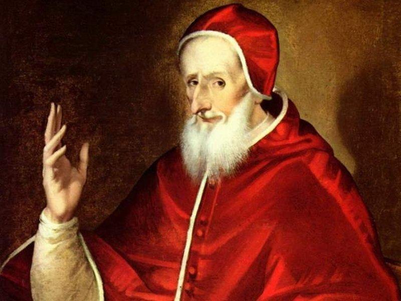 Папский календарь Стиль, григорианский, декрет, иды, календарь, цезарь, юлианский