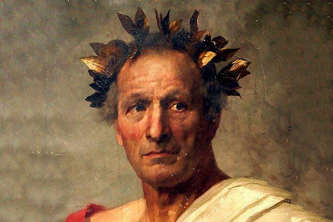 От римского к юлианскому Стиль, григорианский, декрет, иды, календарь, цезарь, юлианский