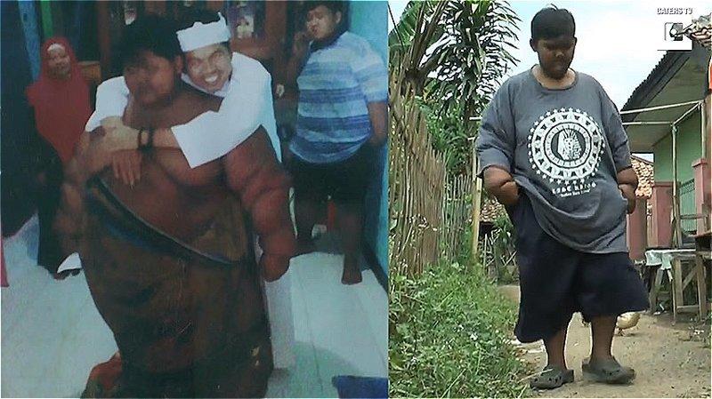 Ребенок похудел на 2 кг
