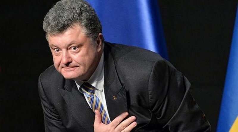 Парламент ухвалив Кодекс щодо процедур банкрутства, який поліпшить позиції України в рейтингу Світового банку, - Іванчук - Цензор.НЕТ 498