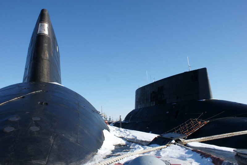 Подводная лодка ТК-20 «Северсталь» Северодвинск, Северсталь, ТК-20, акулы из стали, апл