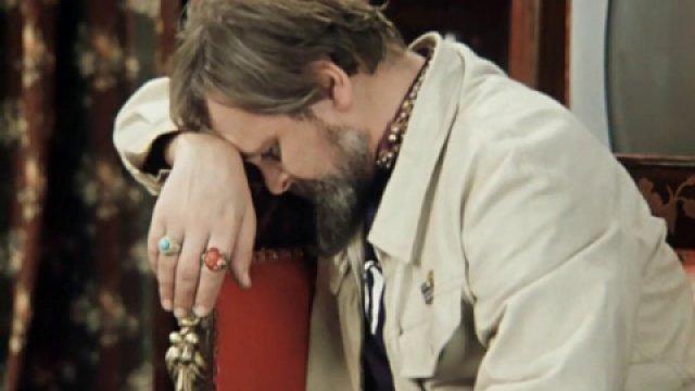 Сложный тест на знание фильма «Иван Васильевич меняет профессию» Иван Васильевич меняет профессию, дом кино, кино, тест, фильм
