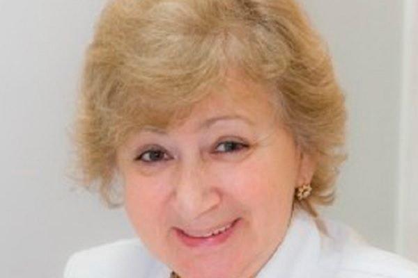 Нана Адамадзе, 68 лет герои, доброе сердце, жить в россии, неравнодушие, оставаться человеком