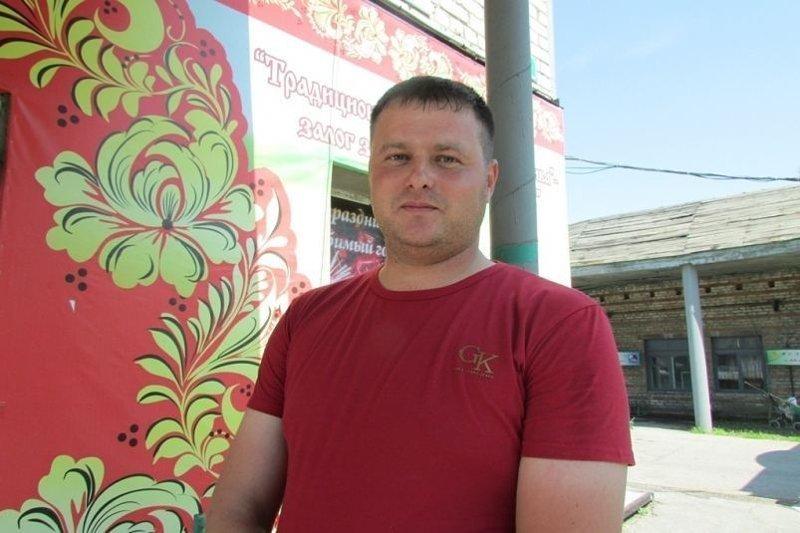 Евгений Васильков герои, доброе сердце, жить в россии, неравнодушие, оставаться человеком