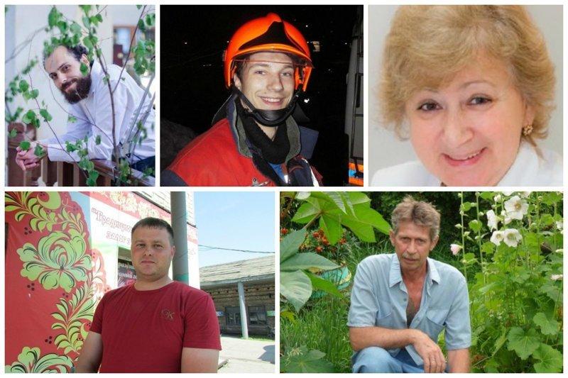 5 историй, которые доказывают, что у человечества есть шанс на спасение герои, доброе сердце, жить в россии, неравнодушие, оставаться человеком