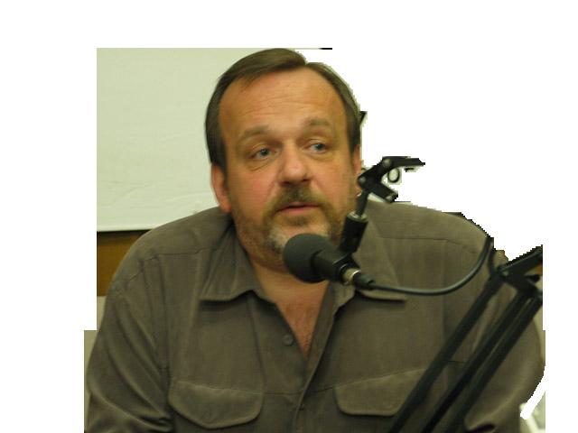 У Андрея Юрьевича, знаменитого гнусавого переводчика иностранных фильмов, сегодня день рождения! автор, кино, переводчик