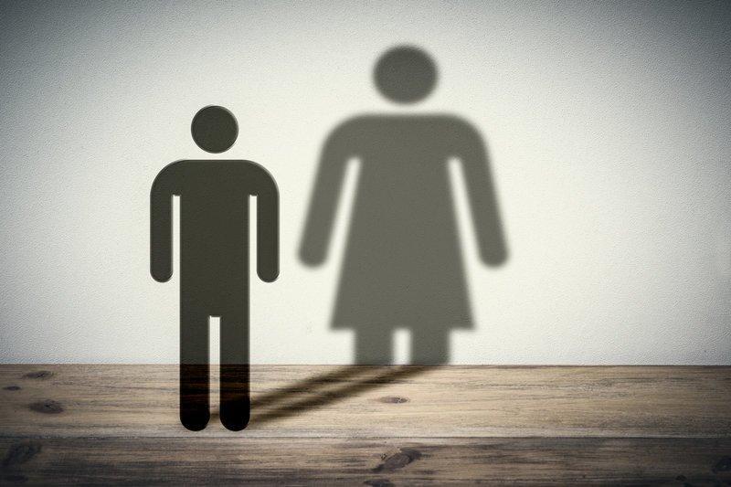 Британский колледж оборудуют гендерно-нейтральными туалетами ynews, геи, лесбиянки, студенты, трансгендеры, туалеты