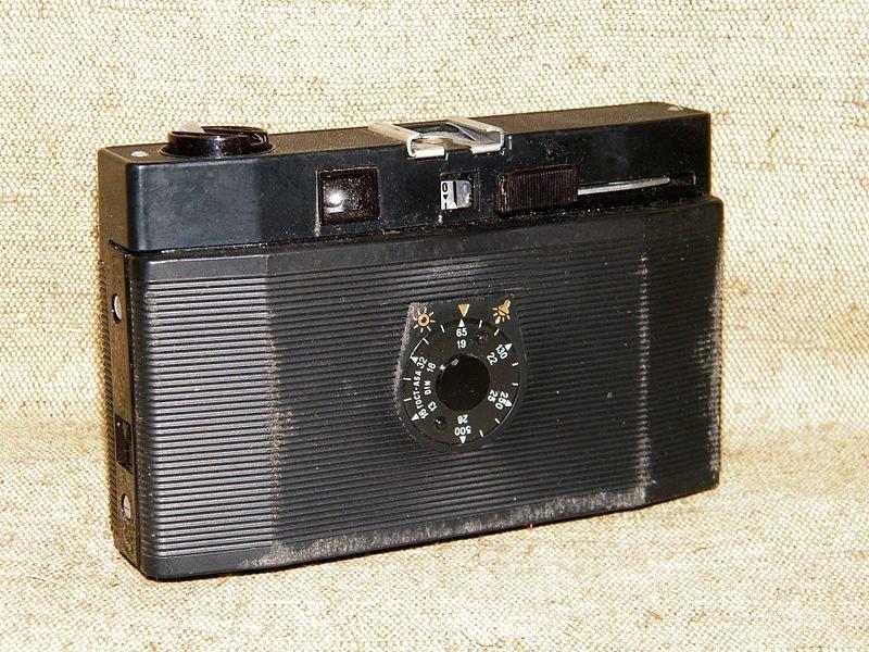 """Фотоаппараты """"Смена"""" история, смена, фотоаппараты"""