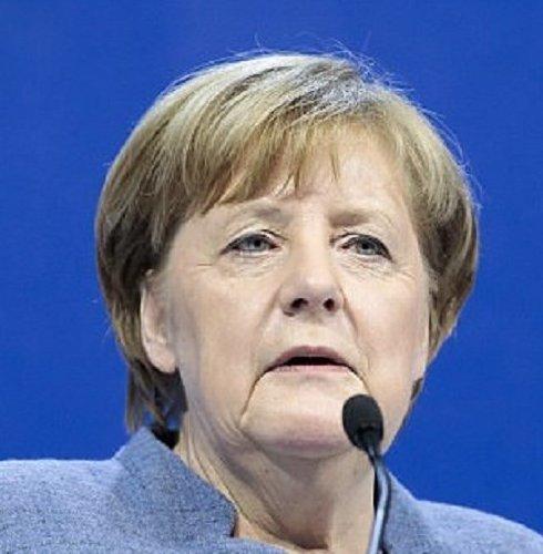 Имя Мохаммед скоро войдет в десятку самых популярных имен в Германии ynews, Мохаммед, арабские имена в Европе, германия, миграция, новости, популярность имен, проблема мигрантов