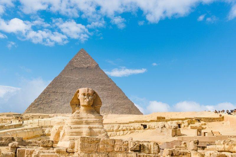 Появились новые данные о происхождении египетских пирамид ynews, версии, загадки, инопланетное, пирамида хеопса, ученые