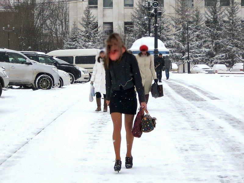 russkoy-bane-foto-nog-tolstushek-na-ulitse-avtobuse-smotret