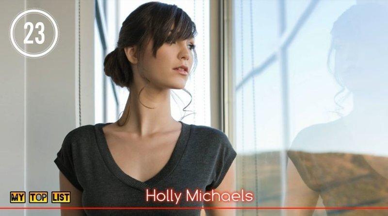 Топ-100 самых горячих порноактрис 2017 года актриса, женщина, порно, рейтинг, сексуальность, топ 100, фото