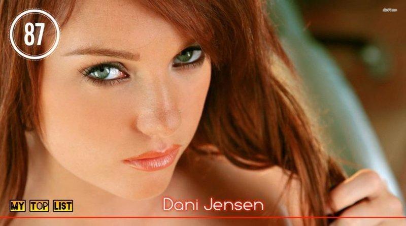 Набирающие популярность порно актрисы