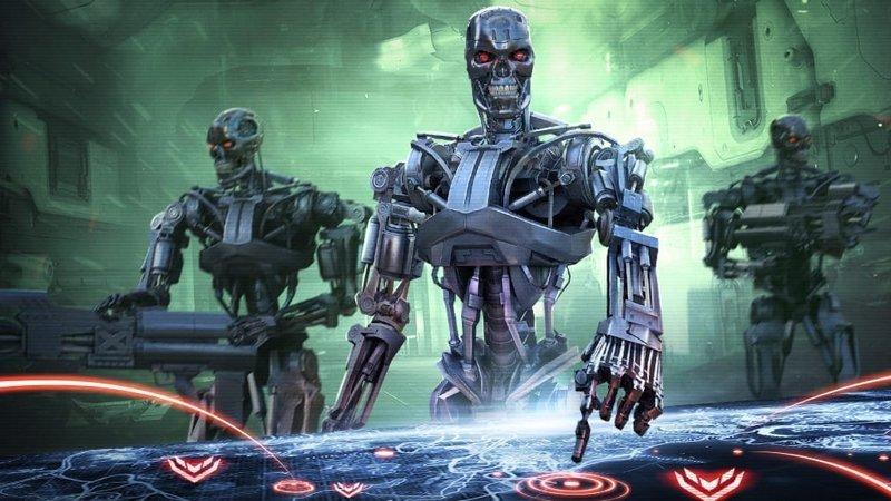 Матрица, бессмертие и перенос сознания: каким будет наше ближайшее будущее будущее, наука, человечество