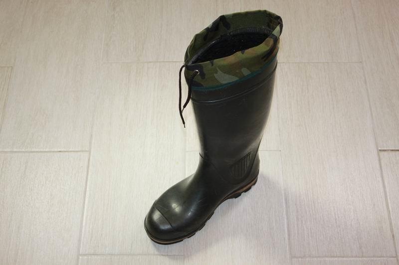 e77bfcba1 Сравнительный обзор разных видов зимней обуви
