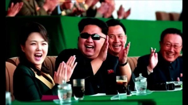 Как выглядит и в чем особенно сильна первая леди Северной Кореи Ли Соль Чжу, ким чен ын, кндр, модница, первая леди, северная корея