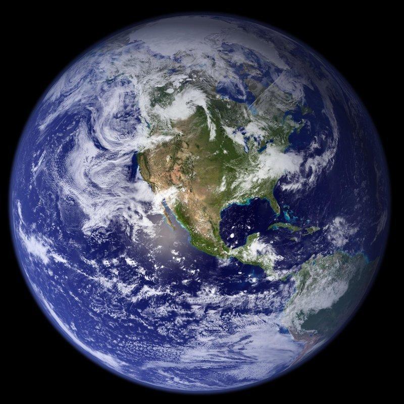 Ну вот и мы тут где-то все копошимся... интересное, космос, красота, наука, фото