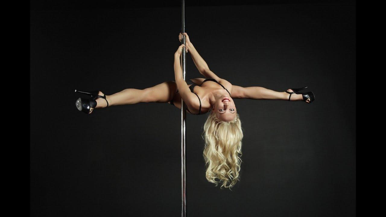 luchshaya-sborka-striptiza-paren-trahnul-svoego-teshu-na-russkom