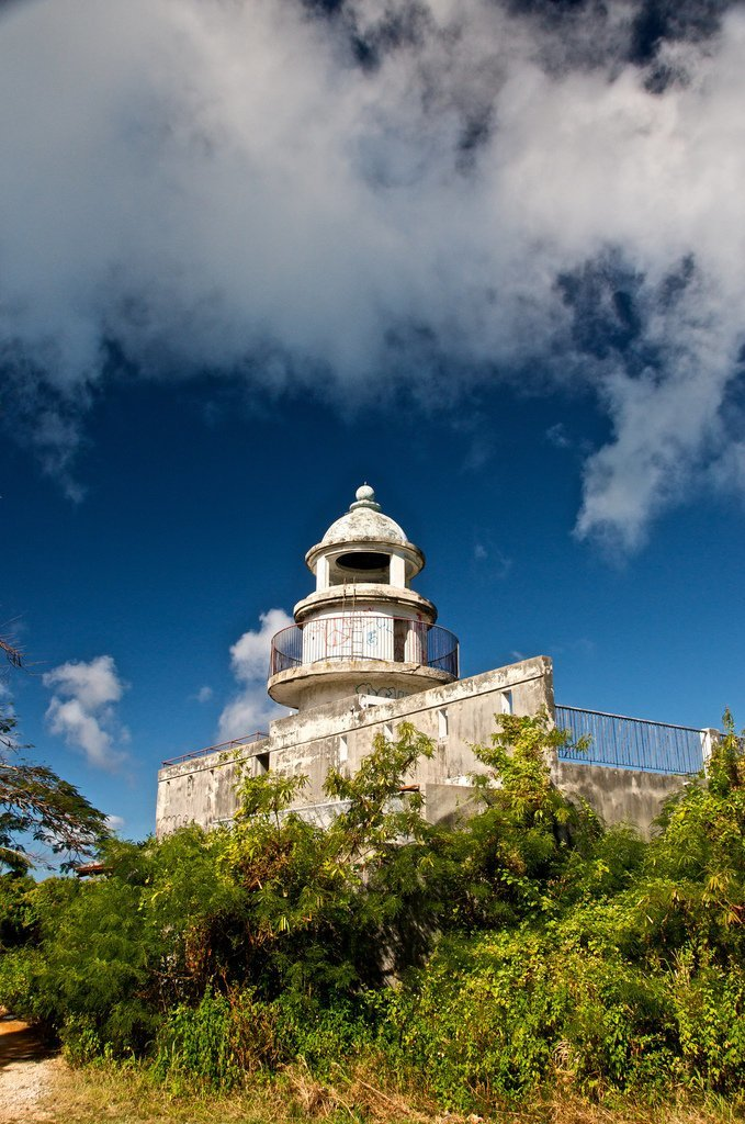 10 очень уединённых маяков и как их найти. Часть 12 маяк, море, навигация, уединение, эстетика