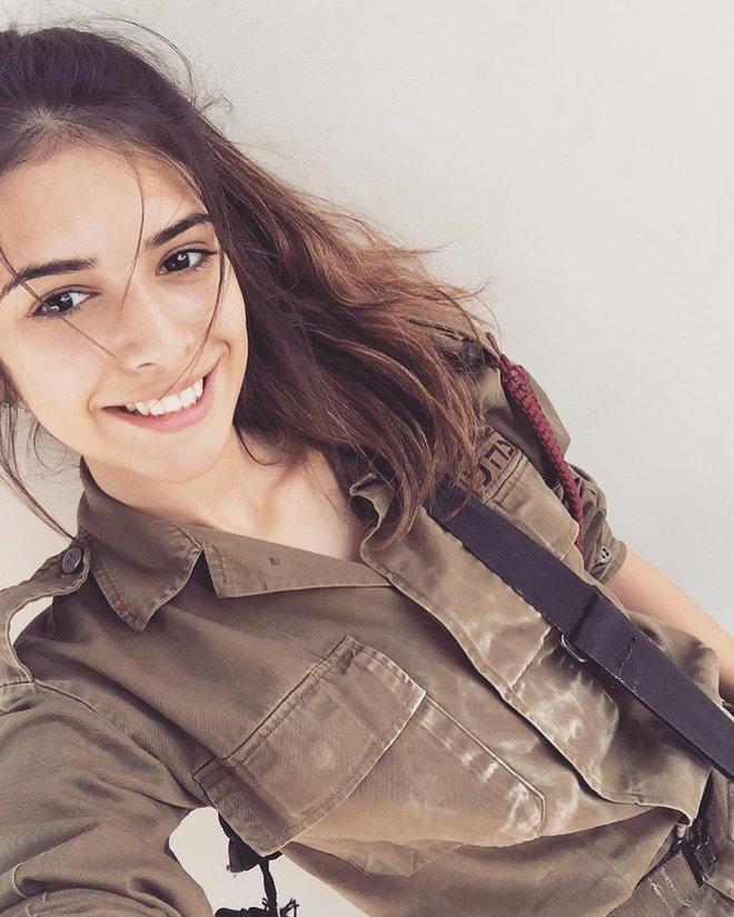открытый ютуб девушки еврейки сразу говорить
