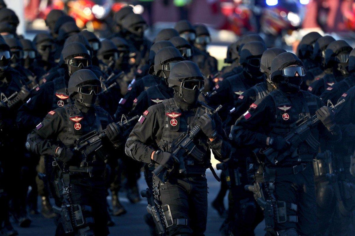 военная форма всех стран мира фото тем, чтобы