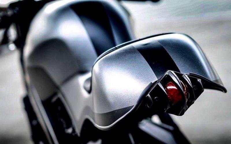 marketing honda motorcycles essay Marketing of honda motorcycles in the usa essay - marketing of honda motorcycles in the usa the american honda motor company was established as a subsidiary by honda.