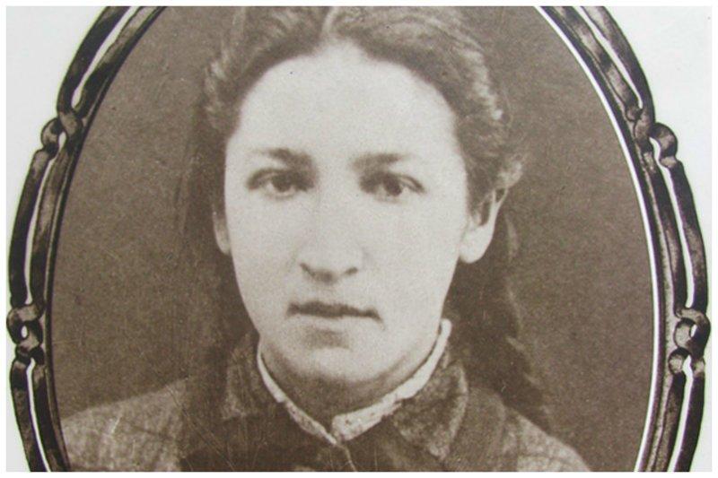 Вера Ивановна Засулич (1849-1919) убийца столичного градоначальника генерала Трепова, деятельница российского и международного социалистического движения, писательница. Вначале народница-террористка, затем одна из первых российских социал-демократов воспитание, интересное, революционеры, среда, теория, факты