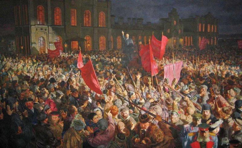 Конечно, серди революционеров не мало людей низкого происхождения и откровенно бедных. Но большинство все-таки достаточно благородного происхождения, обеспеченных и образованных. воспитание, интересное, революционеры, среда, теория, факты
