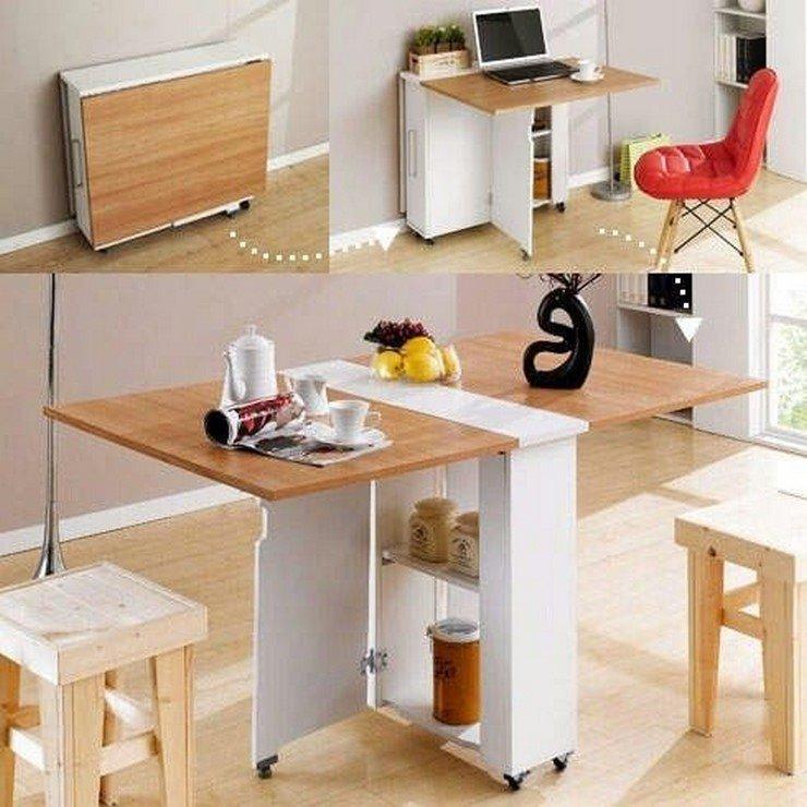 Супер!!! дизайн, дом, идеи, небольшая квартира, фото