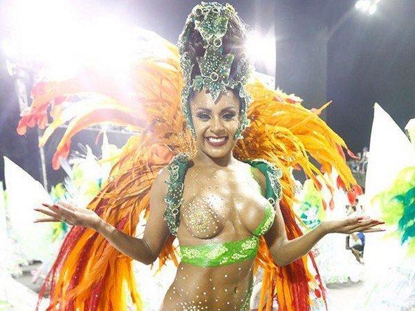 Рио де жанейро смотреть порно карнавал бесплатно