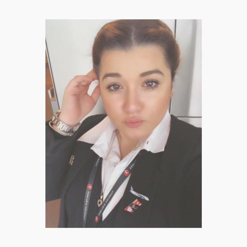 Turkish Airlines, Турция авиакомпании, авиакомпании мира, женщины, красивые стюардессы, самолёты, стюардесса, стюардессы