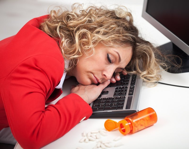 Четвертое: препараты Эффективность, еда, здоровые, мозг, сон, факты