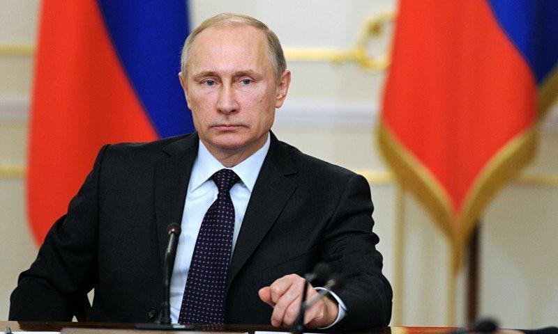 Путин В.В. декларации, деньги, доходы, интересное, кандидаты, чиновники